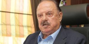 Cavcav Mustafa Denizli ile görüşecek