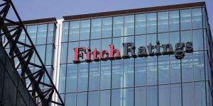 Fitch, Ukrayna'nın kredi notunu düşürdü