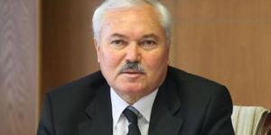 Halkbank Yönetim Kurulu Başkanı Hasan Cebeci istifa etti