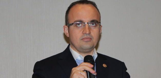MHP'ye eleştiri: Bu zihniyet ülkeye zarar veriyor
