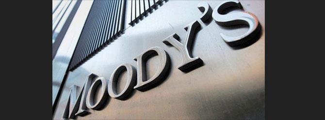 Moody's: Seçim Türkiye'nin kredi notu için negatif…