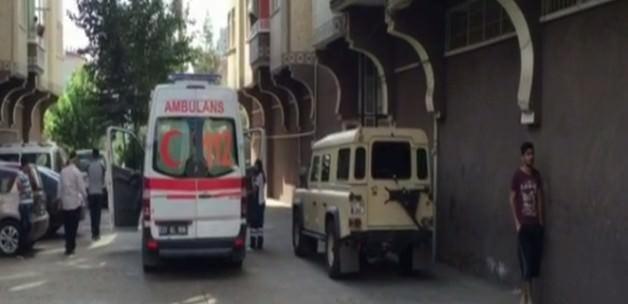 3 kadın pompalı tüfekle öldürüldü