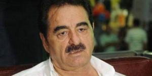 Bu öldü Türk'tü şu öldü Kürt'tü