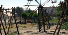 Cizre'de buruk bayram yaşanıyor