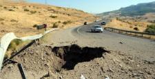 Şırnak Cizre'de özel harekata saldırı! 4 yaralı