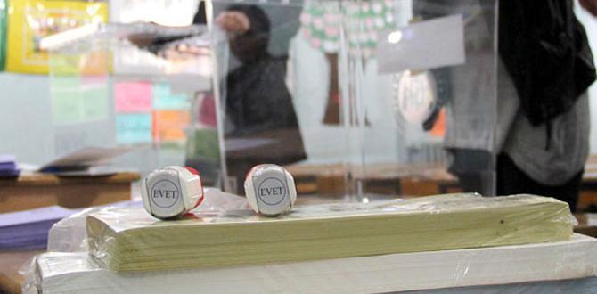 Cizre'nin Nur, Sur ve Cudi mahallelerinde seçim yapılmayacak!