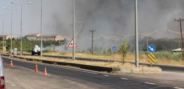 Diyarbakır Valiliği'nden patlama açıklaması