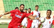 Diyarbekirspor'de beklenmedik mağlubiyet