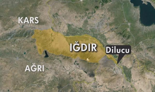 igdir-da-polis-aracina-saldiri-10-sehit-3-7668986_7074_m
