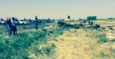 Iğdır'da Polis Aracına Saldırı: 14 Şehit