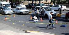 Yunus Koca'nın katilleri cinayeti itiraf etti