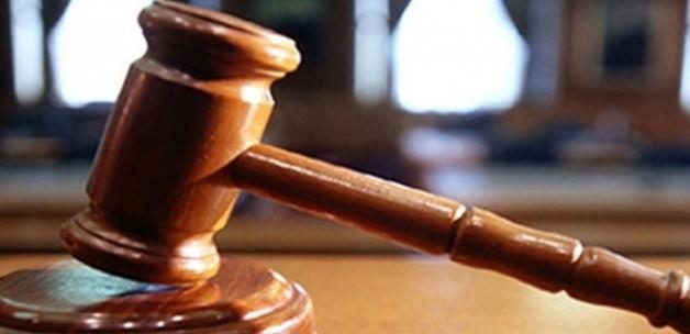 Kur'an-ı Kerim'e hakaret davasında yakalama kararı