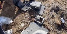 Mardin saldırısının ayrıntıları ortaya çıktı