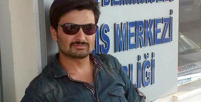 Mardin'de Pkk saldırısı: 4 şehit!