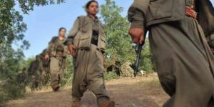 PKK bunu ilk kez istiyor