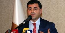Selahattin Demirtaş, Türkiye ye dönüyor