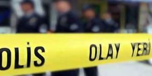 Siirt'te eş zamanlı operasyon: 8 gözaltı