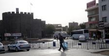 Diyarbakır Sur ilçesinde yasak kaldırıldı!