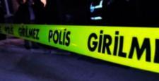 Küçükköyspor kulüp Yöneticisi silahlı saldırıda öldürüldü