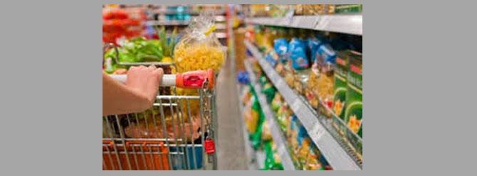 'Tüketici güveni' Ekim ayında dipten döndü