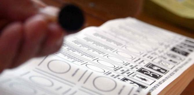Seçim günü sandığa 385 bin kişilik zırh