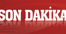 Ankara'da 3'üncü bomba uyarısı yapıldı, halk tedirgin