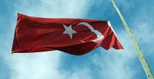 """Davutoğlu; """"3 gün yas ilan etme kararı aldık"""" dedi"""