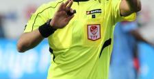 Diyarbekirspor – Yomraspor hakem triosu açıklandı
