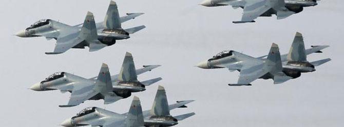 ABD Dışişleri Bakanı John Kerry; Türkiye, Rus uçağını düşürebilirdi