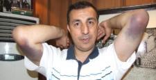 Sur eski belediye başkanı Abdullah Demirbaş tahliye oldu