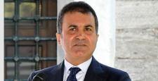 AK Parti'den Kılıçdaroğlu'na tepki: O belgeleri açıklasın