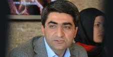 AK Partili vekilden Tahir Elçi gözaltısına tepki