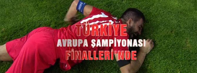 Arda Turan maç sonu hüngür hüngür ağladı