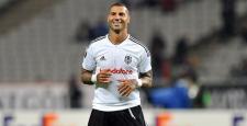 Beşiktaş Sporting Lizbon maçı 1-1 maç özeti izle