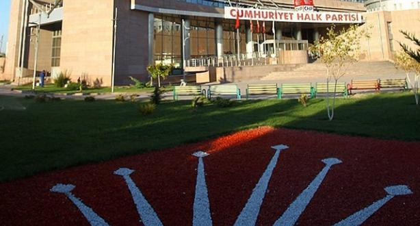 CHP'nin seçim bildirgesi 'Kürt sorunu ve ekonomi' ağırlıklı