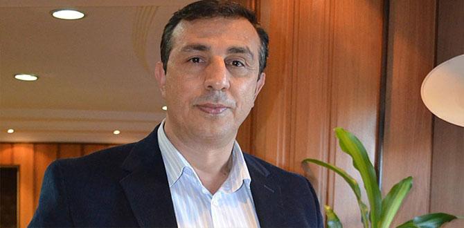 Abdullah Demirbaş'ın Diyarbakır Dışına Çıkması Yasaklandı