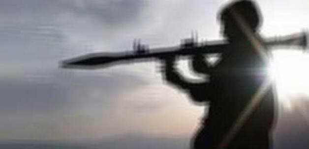 Diyarbakır Sur'da bombalı saldırı: 1 polis şehit