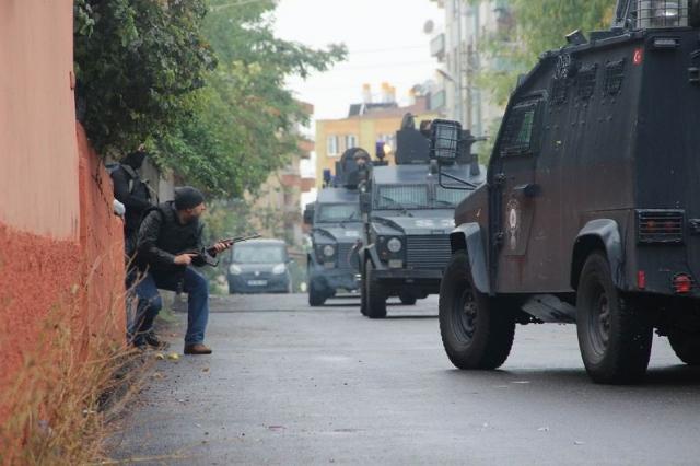 diyarbakir-da-oldurulenlerden-biri-isid-kadi-7819443_3584_m (1)