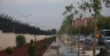 Elazığ Caddesi Baştan Yaratılıyor