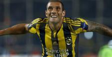 Fenerbahçe 1-0 Ajax ! Galibiyet