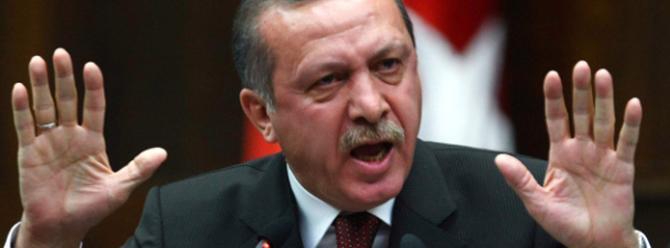 Gözaltına alınan 5 kişiden 3'ü Cumhurbaşkanı'na hakaretten tutuklandı