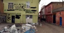 Güneydoğu'da Esedullah Tim karmaşası