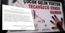 HDP'li belediyeden 'Peygamber' özrü!