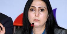 Yüksekdağ: Katliam tweetlerinin atıldığı hesaplar MİT'in