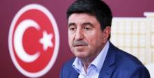 HDP seçimi boykot mu edecek? Altan Tan Açıkladı