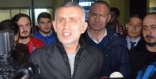 Hukuk: Hacıosmanoğlu 17 yıl hapis ile yargılanabilir