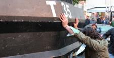 İpek Medya: Resmi tatil başladı, karar yayımlanmadı, kayyum gitmeli