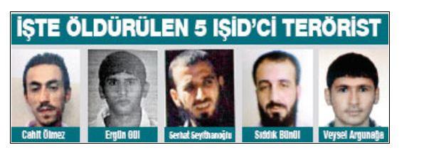 iste-diyarbakir-da-oldurulen-5-isid-li-terorist-7821208_1626_m