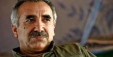 Murat Karayılan: Ankara'da ölenlerin vasiyeti için eylemsizliğe devam