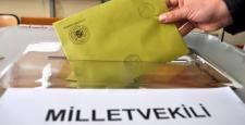 KONDA: AK Parti 2 milyon kazandı ama …